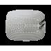 Гибкий электронагреватель ГЭН «Газель» 150х205 мм