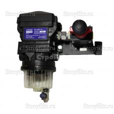 Сепаратор Separ SWK EVO-10/HFP-RE