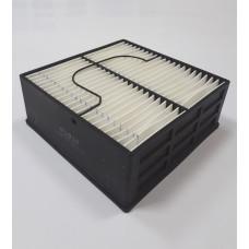 Фильтр для Separ SWK-2000/18 10 микрон 01810