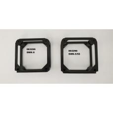Пружинный блок для фильтра Separ 2000/5/50
