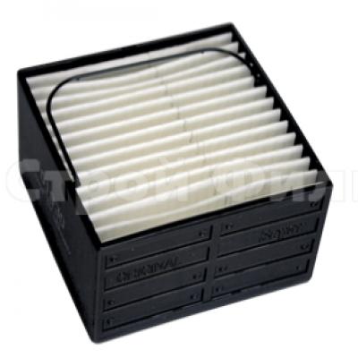 Фильтр для Separ SWK-2000/5/50 30 микрон 00530/50