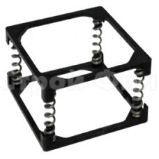 Пружинный блок для фильтра Separ 2000/5