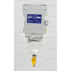Сепаратор Separ SWK-2000/18К с контактами
