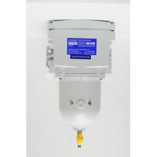 Сепаратор Separ SWK-2000/40/М (метал. колба)