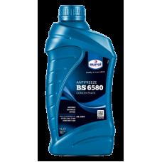 Eurol Antifreeze (конц.) G-11  (син), 1л