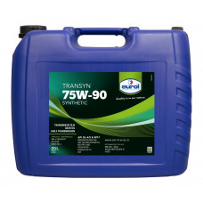 Eurol Transyn 75W-90 GL-4/5  (син.), 20л