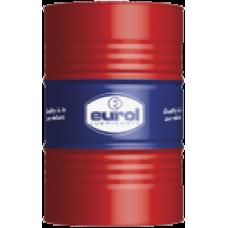Eurol Antifreeze GLX (конц) G-12+(красн.) , Бочка(210л)