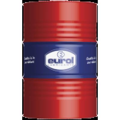 Eurol Hykrol HLP 46, Бочка(210л)