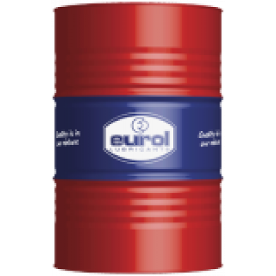 Eurol Super Lite 5W-30 API SN/CFACEA A3/B4 (синт), 210л