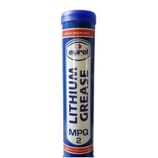 Eurol Lithium Grease MPQ -2 , 0,4кг