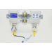Сепаратор Separ SWK-2000/5/50UK (Cдвоенный)