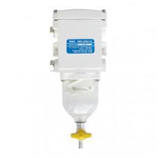 Сепаратор Separ SWK-2000/10/K с контактами