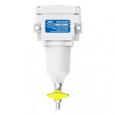 Сепаратор Separ SWK-2000/5/МВ (для бензина)