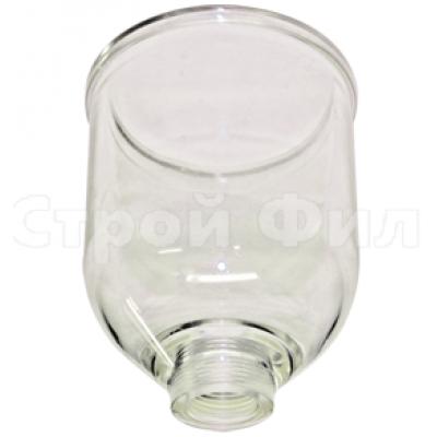 Колба пластиковая для Separ SWK-2000/5 - 2000/5/50