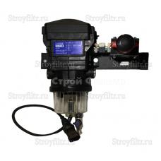 Сепаратор Separ SWK EVO-10/HFP-RE/WSA