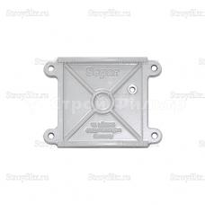 Крышка для фильтра Separ SWK-2000/10