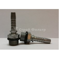 Комплект Фитингов для Separ SWK-2000/5