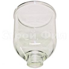 Колба пластиковая для Separ SWK-2000/10