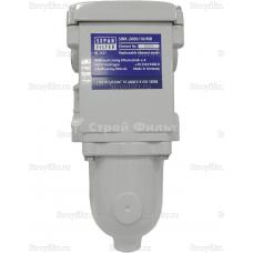 Сепаратор Separ SWK-2000/10/M