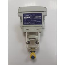 Сепаратор Separ SWK-2000/5/К с контактами