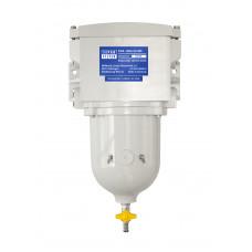 Сепаратор Separ SWK-2000/40/МK (метал. колба и контакты)