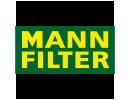 Ман фильтр