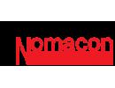 Номакон